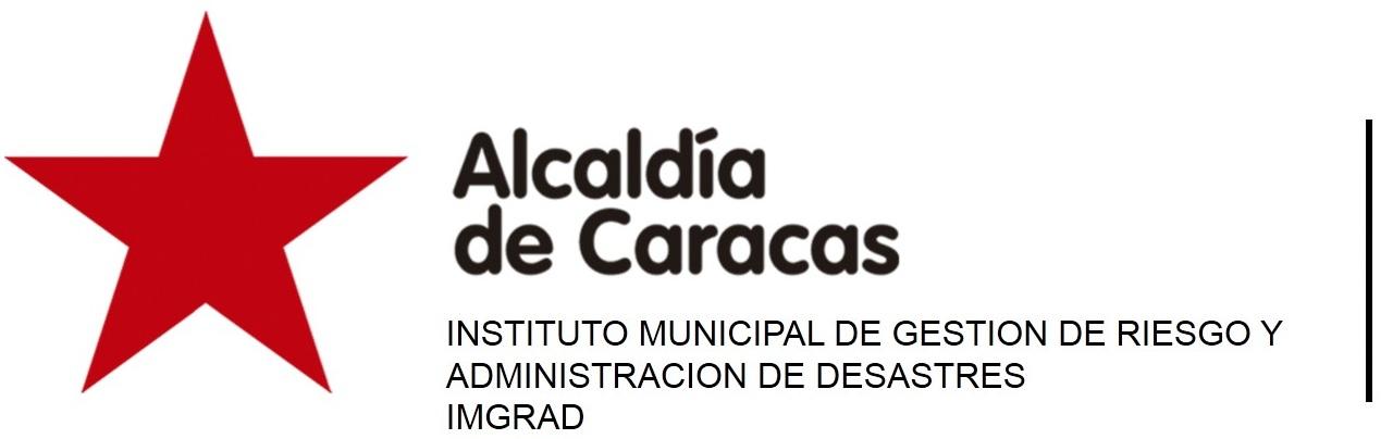 Formación de inspectores de riesgo de las Salas de Riesgo Parroquiales  del IMGRAD